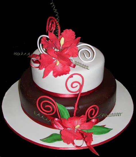 Wedding Cake Gold Coast by Wedding Cakes Antonia S Cakes Wedding Birthday