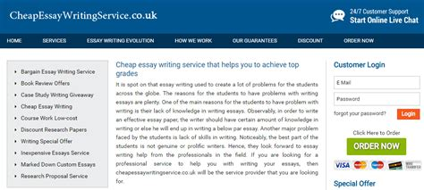Cheap Essay Writing Service Review by Cheap Essay Writing Service Reviews Esl Admission Paper Editor Services For Mba Diplomacy East