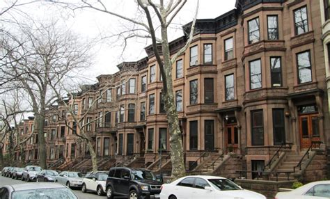 park slope brooklyn 3 500 3 bedrooms 1 bath the