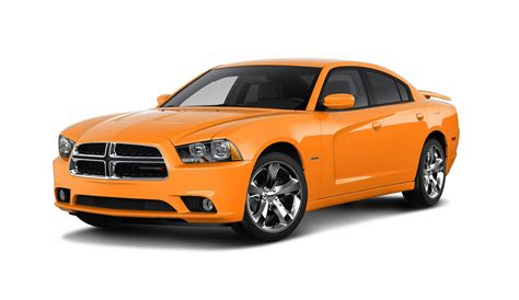 2014 Dodge Recalls by Chrysler Recalls 280 000 Model 2011 2014 Dodge