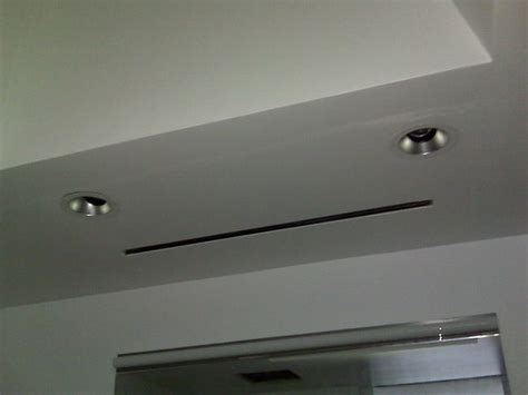 Plaster Ventilation Grills by Home Air Ventilation Inspiring Diffuser In Air