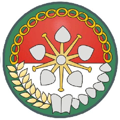 logo dharma wanita persatuan logo dwp car interior design