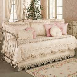 Daybed Bedding Sets Pin By Angela On Home Sweet Home
