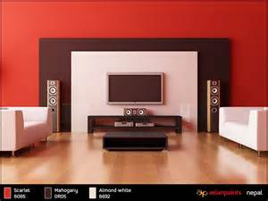 interior wall colors trendy asian paints interiors beautiful interior paints
