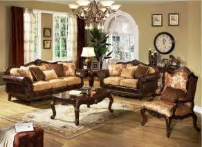 elegant living room set elegant rooms to go living room set ideas rooms to go