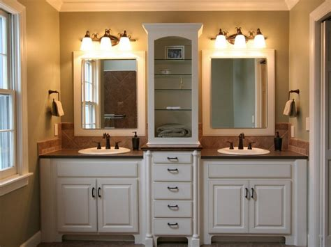 vanity mirror ideas magnificent bathroom vanity mirror ideas master classy