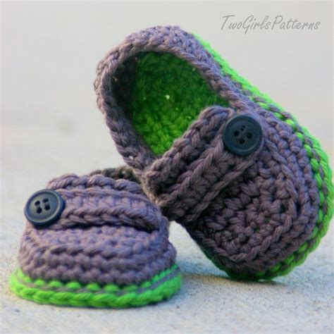 crochet loafers free pattern 477 best images about vestidos de ni 241 a y ropa de bebe a