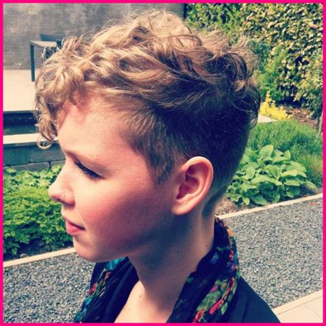 toddler boy hairstyles for curly hair toddler boy curly haircuts hair styles