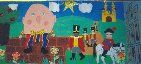 kindergarten themes nursery rhymes humpty dumpty classroom display photo photo gallery