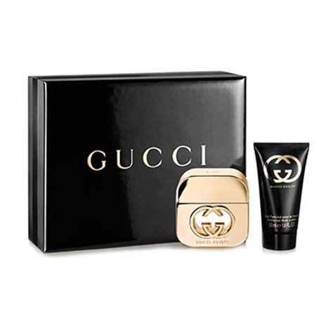 Parfum Gci Guilty Edt For gucci set guilty edt 30 ml