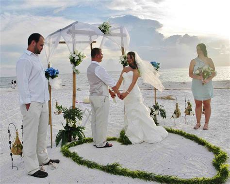 low budget new york weddings wedding ideas on a budget siudy net