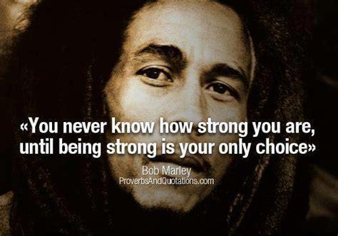 Bob Marley Quotes 25 Inspirational Bob Marley Quotes Quotes