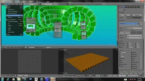 blender tutorial array blender tutorial advanced array animation part 10 10