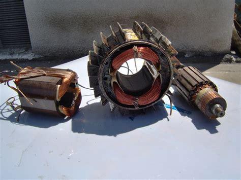Rebobinare Motoare Electrice by Reparatii Motoare Electrice Reparatii Motoare Electrice