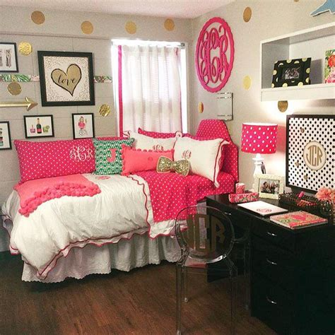 Preppy Room by 25 Best Ideas About Preppy Room On