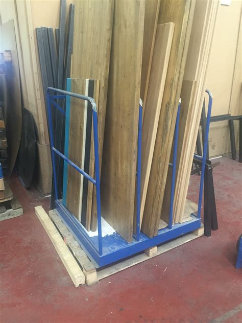 Vertical Log Rack by Safety Equipment Archives Uk Display Stands
