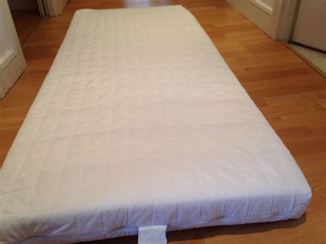 ikea kritter bed ikea kritter childrens bed for sale in greystones wicklow