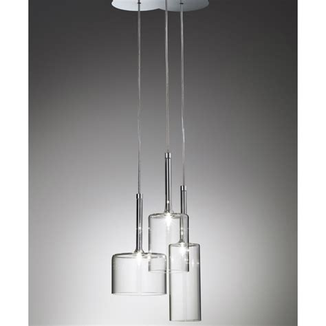 pendant light ideas pendant lighting ideas great pendant ceiling lights for
