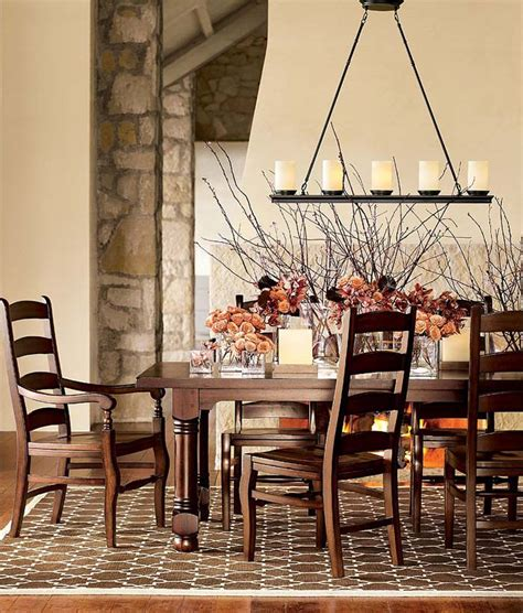 Best Chandeliers For Dining Room by 5 Best Reasons To Have Chandeliers For Dining Rooms Best