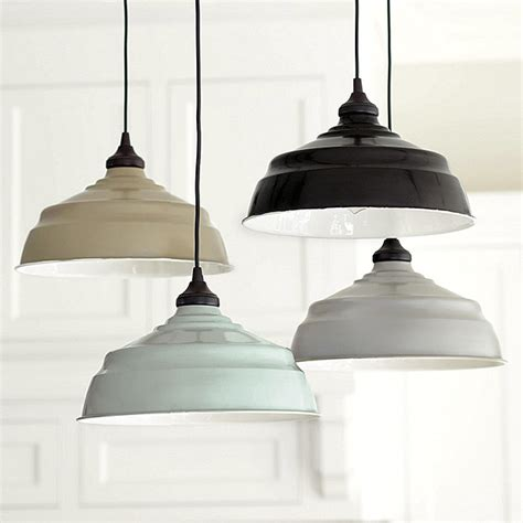 kitchen ceiling lights on pinterest editor s picks 7 standout kitchen lighting ideas