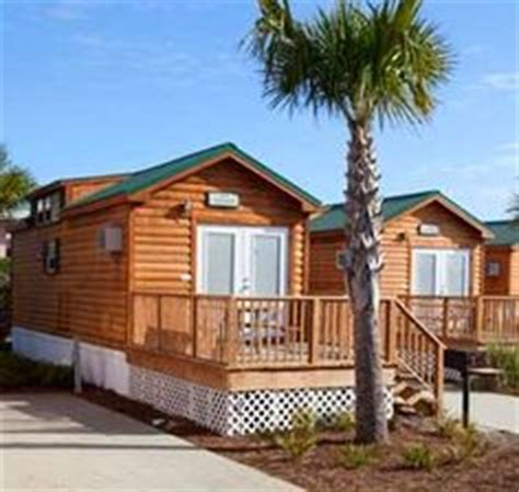 Cabins In Destin Florida 1000 images about southern cing on state parks rv parks and mountain states