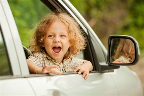 when can child ride in front seat of car when can ride in the front seat of the car cafemom