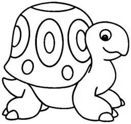 turtles by color turtle coloring page parking printable coloring pages