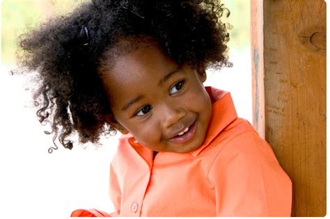 3 Year Old Black Baby Girl   www.pixshark.com   Images