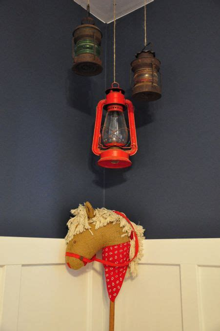 hanging lanterns in bedroom 17 best ideas about vintage cowboy nursery on pinterest