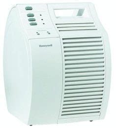 rated honeywell air purifier reviews consumer report