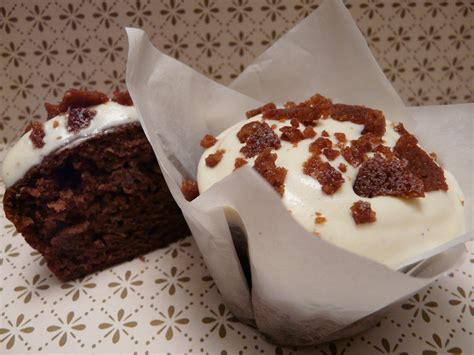 How To Make Cupcake Liners Out Of Parchment Paper - parchment cupcake liners standard paper cupcake liners