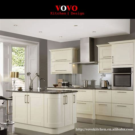 buy kitchen island online compare prices on kitchen island online shopping buy low