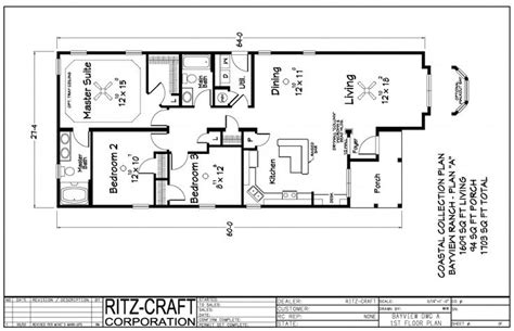 shotgun style house plans 32 best images about floor plans on pinterest house plans barndominium and