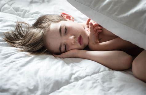 sleep is how much sleep do children need sleep org