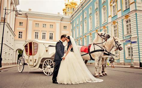 Download Wedding Couple HD Wallpaper Gallery