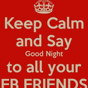 funny goodnight quotes  facebook quotesgram