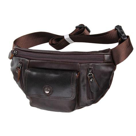 mens designer pouch bag svvm bags