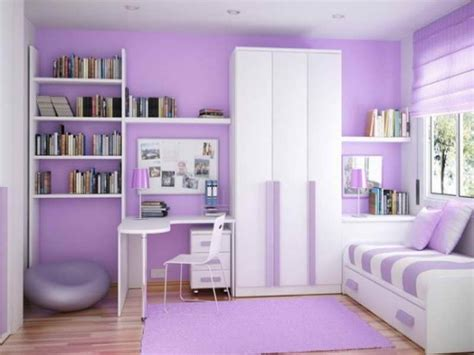 Purple Paint Colors For Bedroom | bedroom interior paint colors for bedrooms bedroom paint