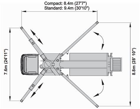yamaha road wiring diagram wiring diagrams wiring