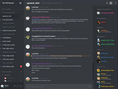 discord chat formatting discord community the tos discord all servers