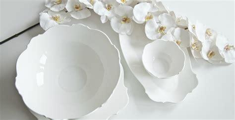 piatti di portata dalani piatti da portata presentare con stile e