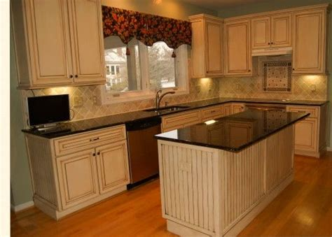Updating Oak Kitchen Cabinets Updating Oak Cabinets Before And After Great Ideas For Updating Kitchen Cabinets Including