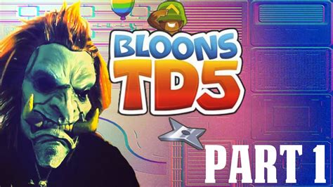 bloons td 5 apk expansion files black and gold bloons tower defense 5 flash 1337