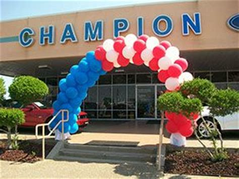 themed events n more corpus christi 17 best images about patriotic balloon decor on pinterest