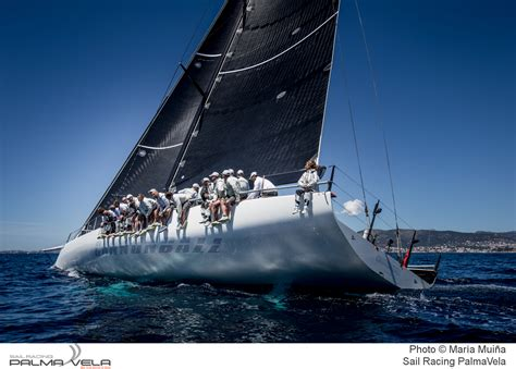 porto cervo yacht club yacht club costa smeralda home