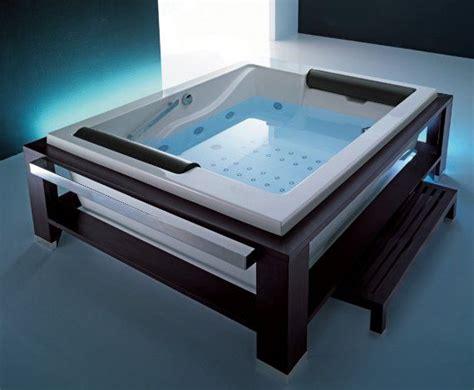 big bathtubs www contemporist bathrooms tubs