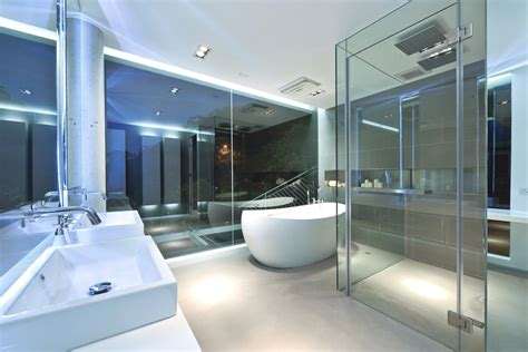 luxury hong kong interiors by luxury home in shatin hong kong by millimeter interior
