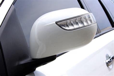 Spion Avanza Lengkap Priority Auto Zone Pasang Spion Electric Lengkap Dengan