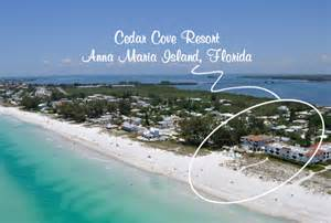 Apps To Make Floor Plans cedar cove resort amp cottages anna maria island holmes