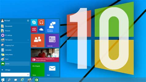 tutorial windows 10 technical preview windows 10 technical preview install tutorial youtube